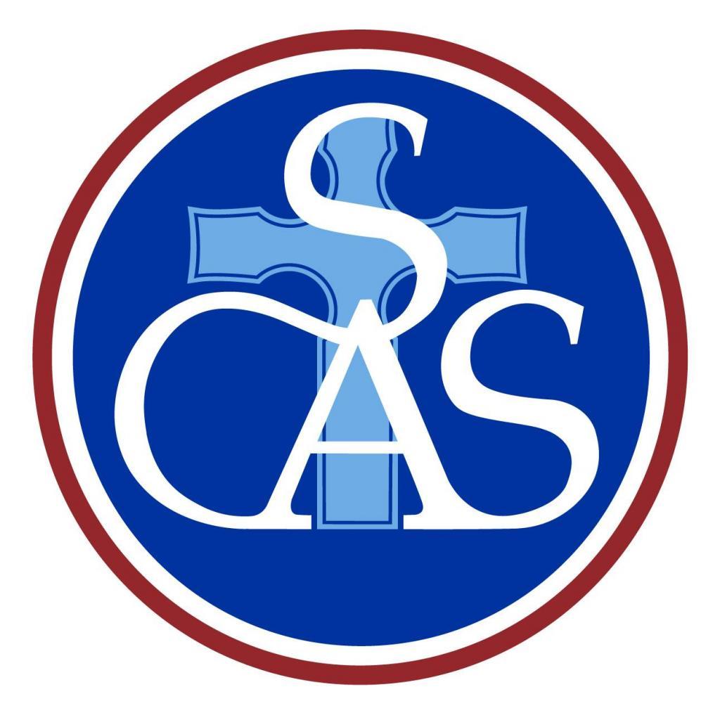 NSW_St Columba Anglican