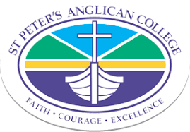 NSW_St Peters Anglican College