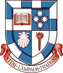 NSW_Sydney Church of England Grammar_Shore