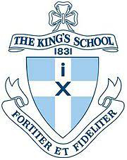 NSW_The Kings School