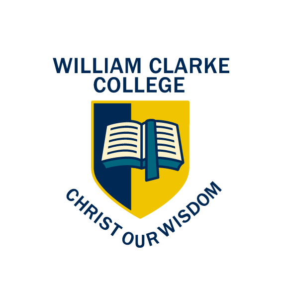 NSW_William Clarke College