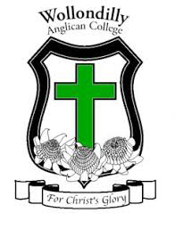 NSW_Wollondilly Anglican College
