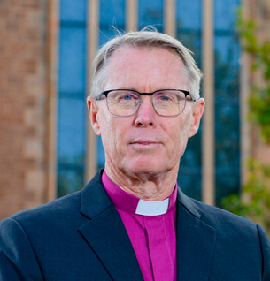 Archbishop-Geoffrey-Smith_Crop (1)